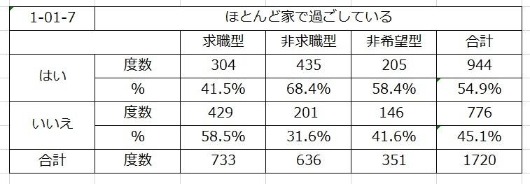 2013-10-02-kudosanb.jpg