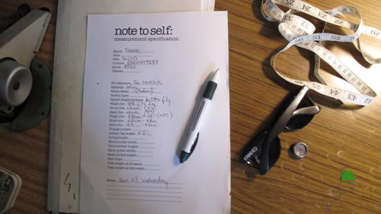 2013-10-02-notetoself.jpg