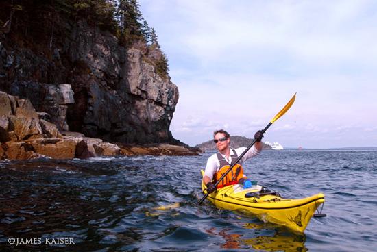 2013-10-03-AcadiaKayakFoley550.jpg