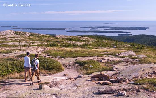 2013-10-03-AcadiaSargentHiking550Kaiser.jpg