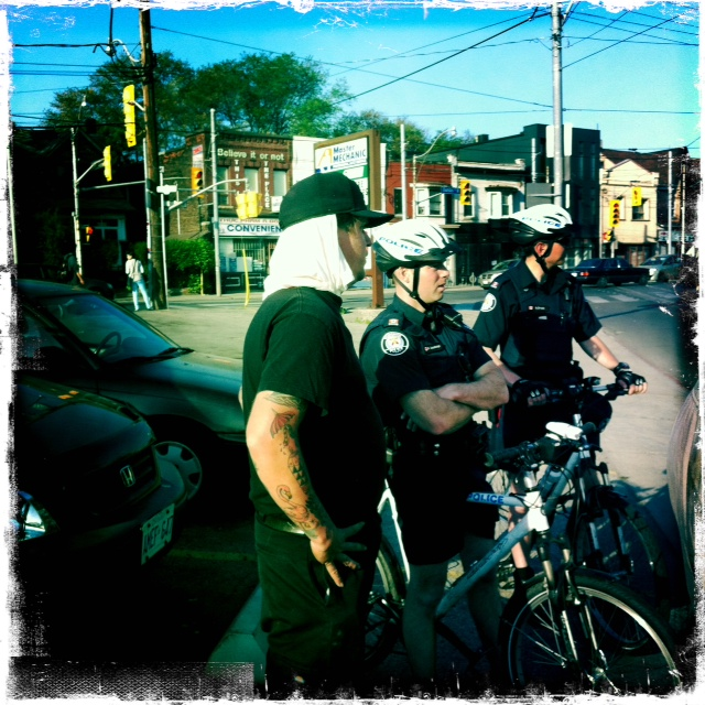 2013-10-03-AndrewwithPolice.JPG
