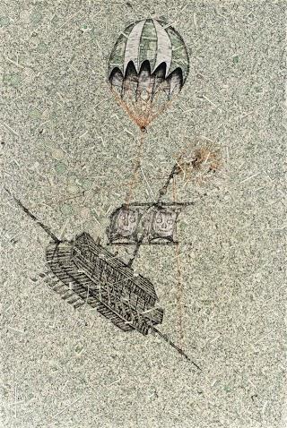 2013-10-03-Aschoultz_073_ParaTroopingSkullShip_72x48_2013.jpg
