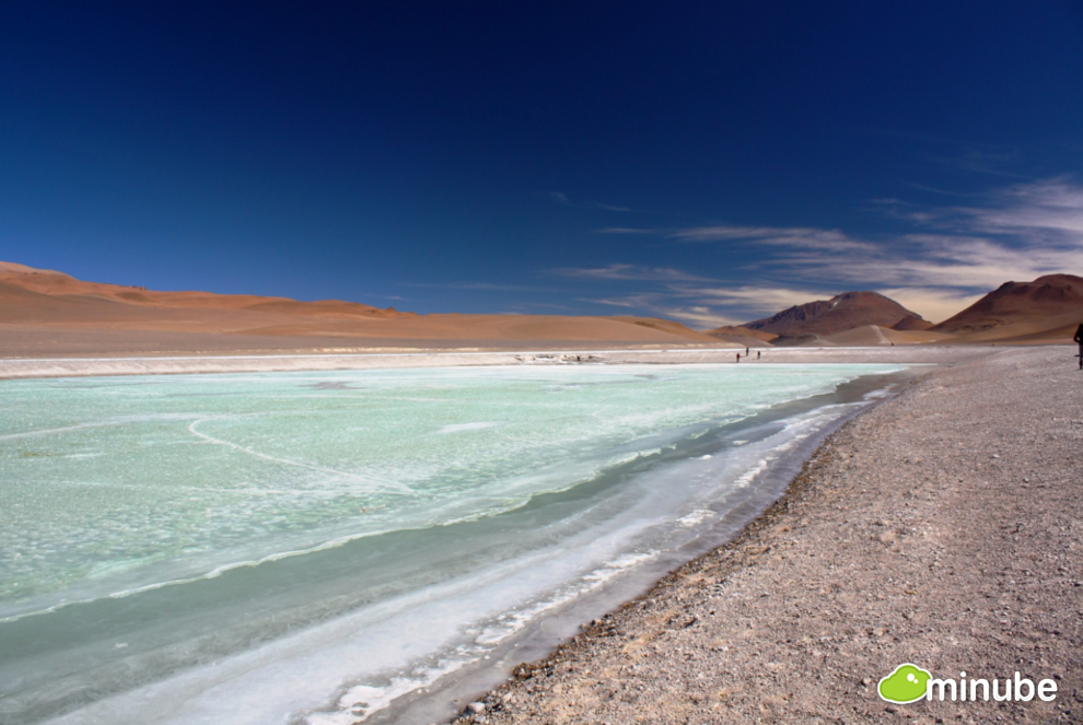 2013-10-03-Atacama1LaurentThillayefinal.jpg