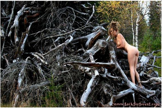 foto casera privada sexo: