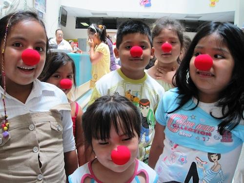 2013-10-03-CaringClowns.jpg