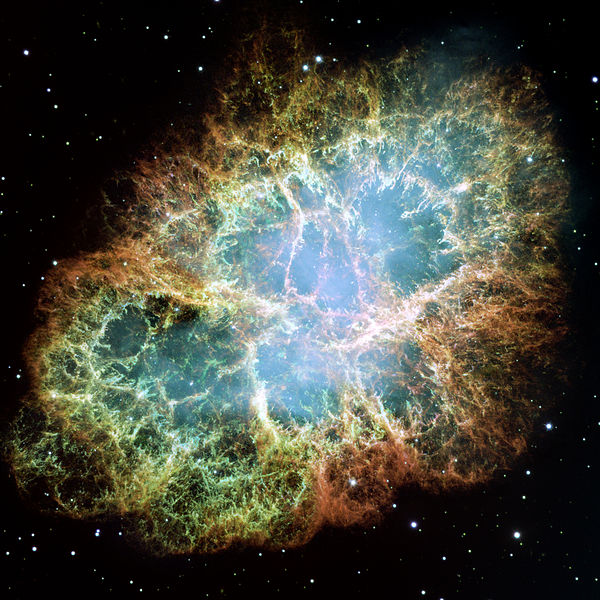 2013-10-03-Crab_Nebula.jpg