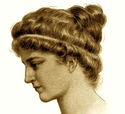 2013-10-03-Hypatia3.jpg