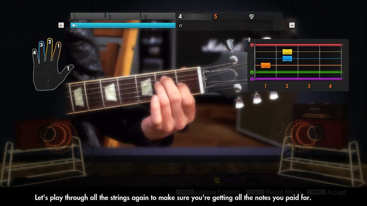 2013 10 03 Rocksmith2014Edition screen8 GC UK 130821 10amCET 1376916111 - Rocksmith 2014 Review