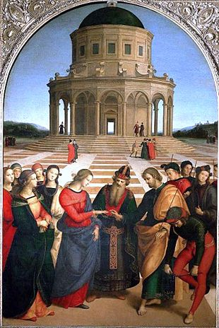 2013-10-04-310pxRaphael_Marriage_of_the_Virgin1.jpg