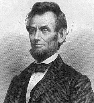 2013-10-04-Abraham_Lincoln.jpg