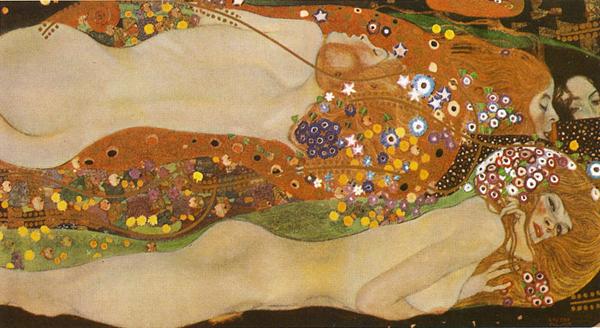 2013-10-04-Gustave_Klimt_KLG0284.jpg