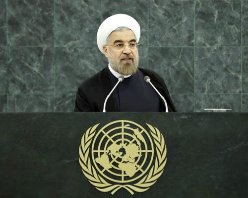 2013-10-04-HassanRouhani.jpg