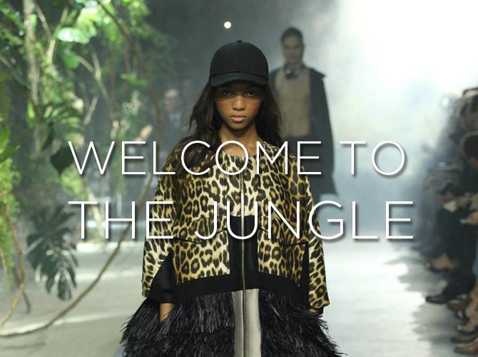 2013-10-04-Jungle.jpg