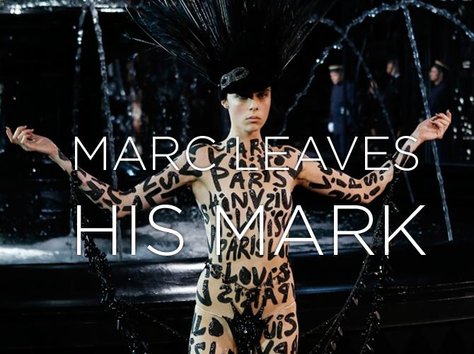 2013-10-04-Marcleaveshismark.jpg