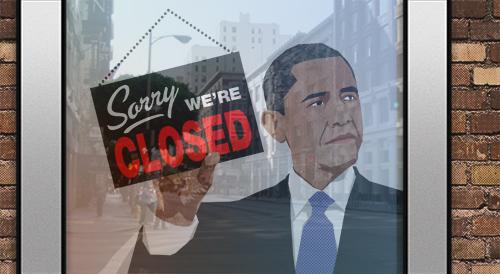2013-10-04-Obama.jpg