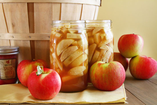 2013-10-04-apple_pie_filling2.jpg