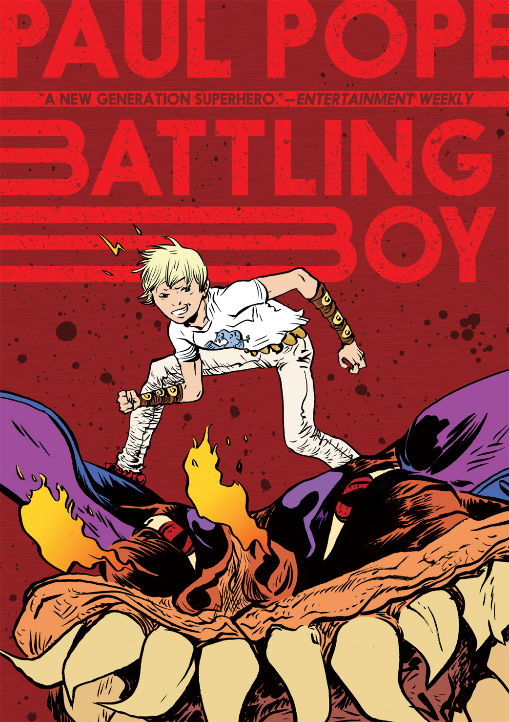 2013-10-04-battlingboy.jpg