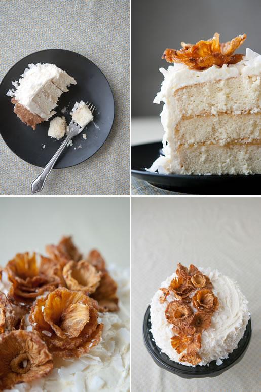 2013-10-04-cake_pineapple_coconut_quad.jpg