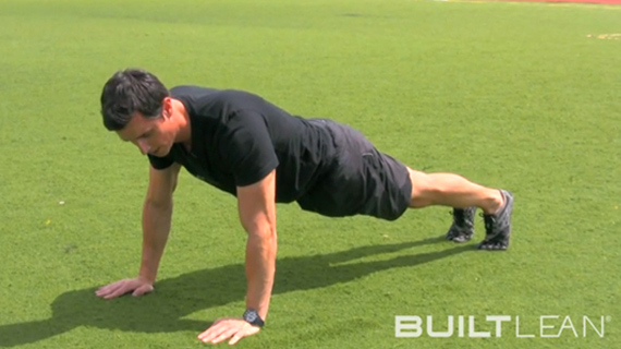 2013-10-04-dynamic stretching exercise 3