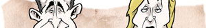 2013-10-04-fnextremedroite.jpg