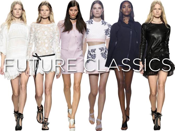 2013-10-04-futureclassics.jpg
