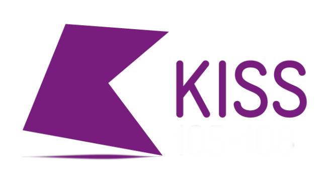 2013-10-04-kiss_logo.jpg