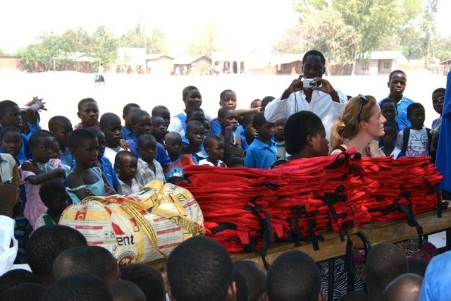 2013-10-04-malawi-elephant-branded-bags-handout-malawielephantbrandedresponsiblesafaricompanybookbagshandout.jpg
