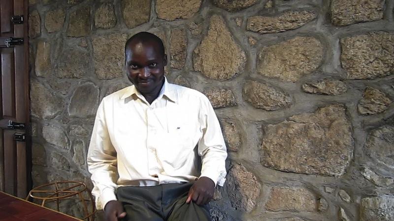 2013-10-04-malawi-joseph-ciser-malawijosephciser.jpg