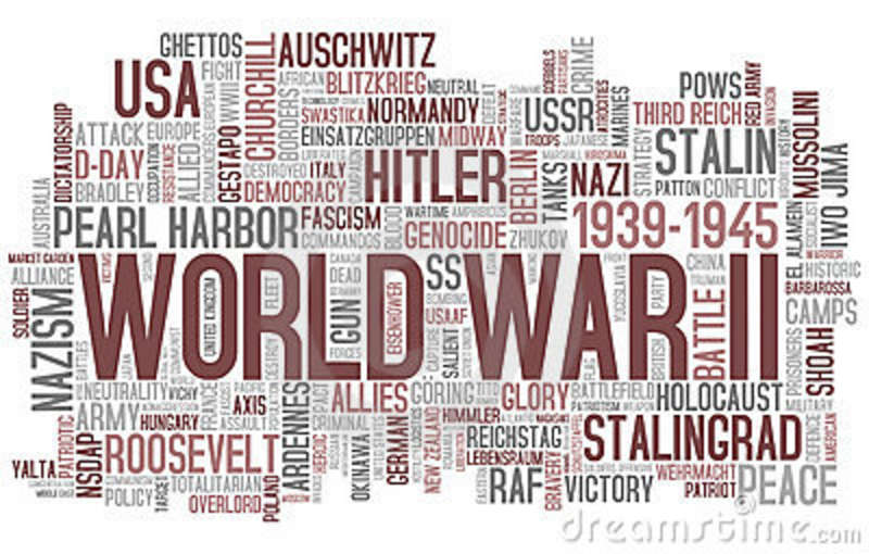 2013-10-04-wordcloud1.jpg