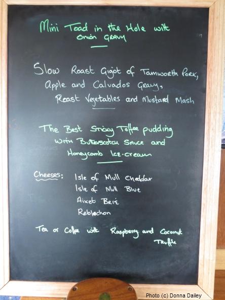 2013-10-05-Chefs_Blackboard_3.jpg
