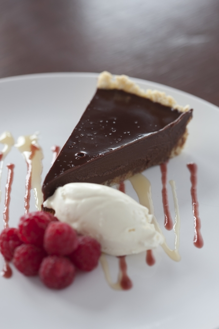 2013-10-05-Chocolatetartwithscottishraspberries.jpg