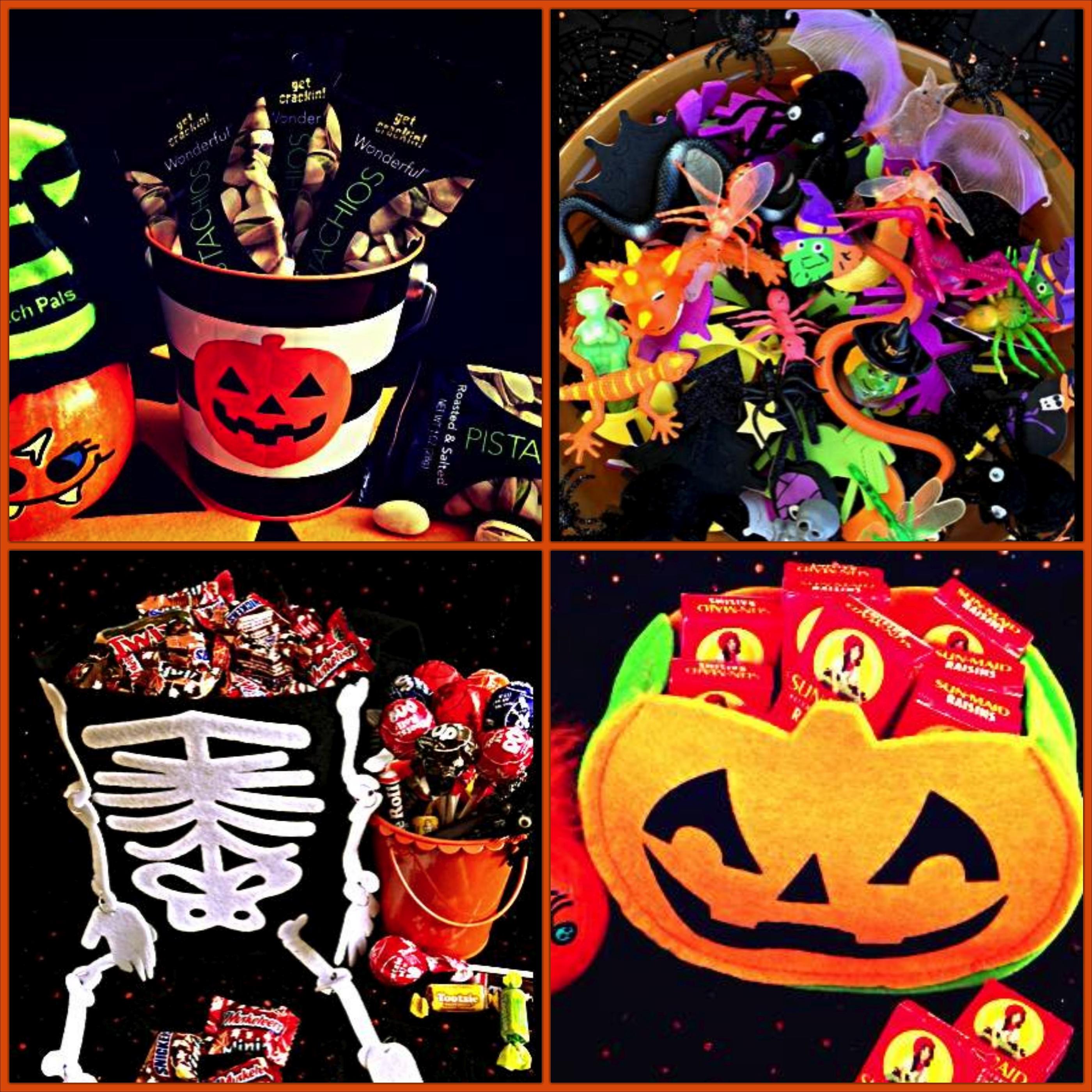 2013-10-05-Halloweencollage.jpg