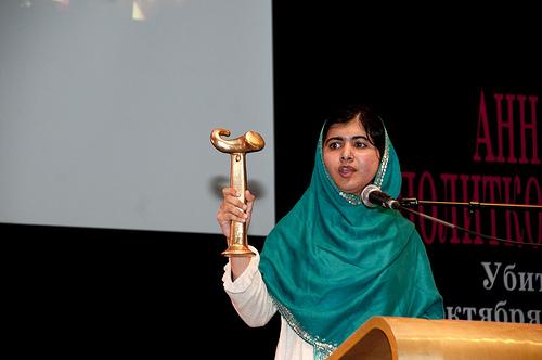 2013-10-05-Malala.jpg