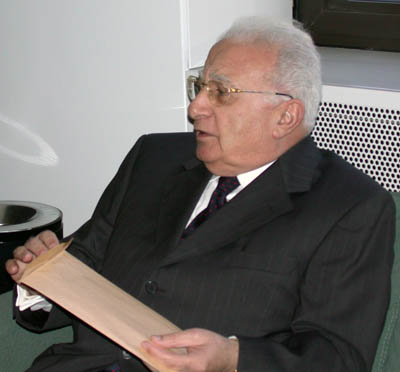 2013-10-05-MohammadBaalbakiRodriguez.jpg