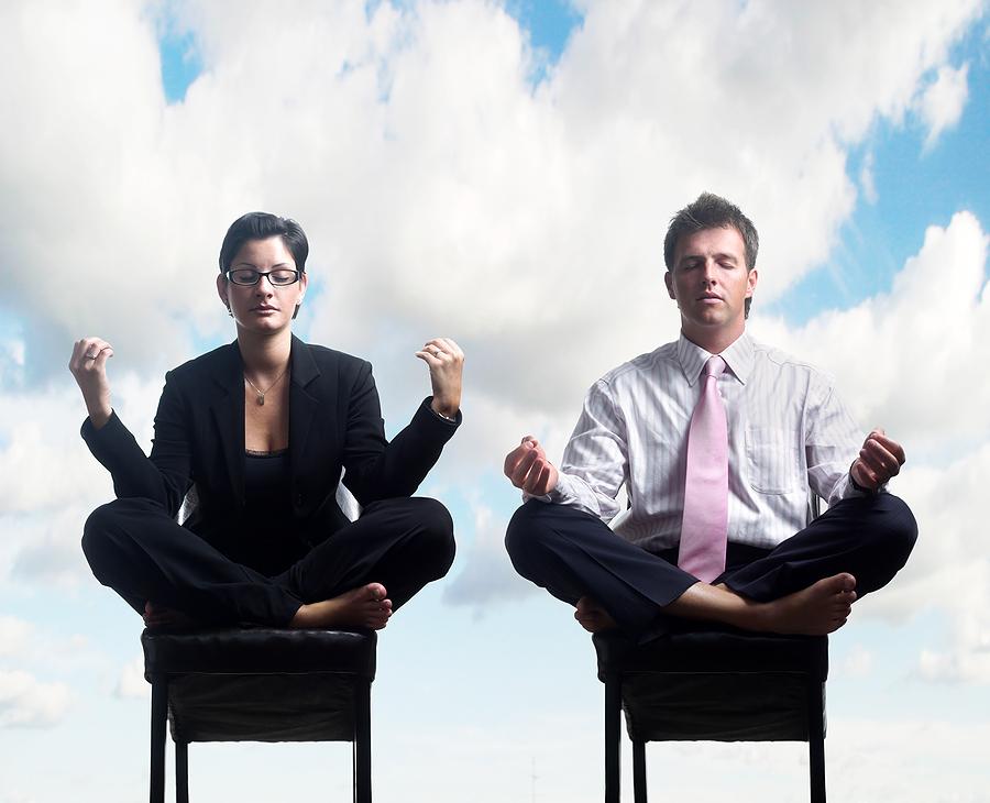 2013-10-05-businessmeditation.jpg