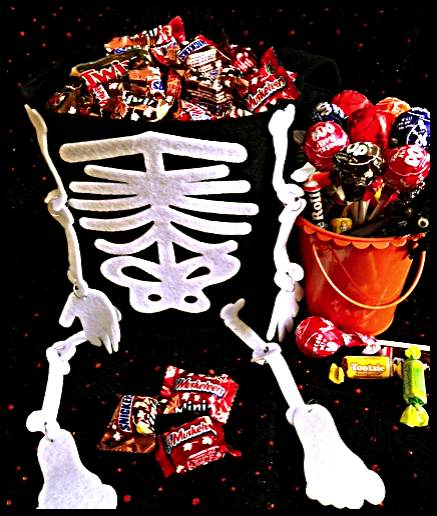2013-10-05-candiesappforhealth.jpg