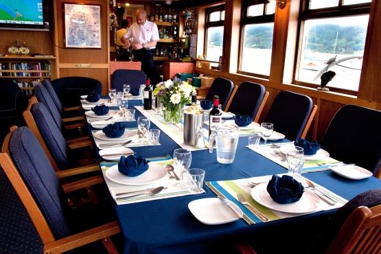 2013-10-05-dinneronboard.jpg