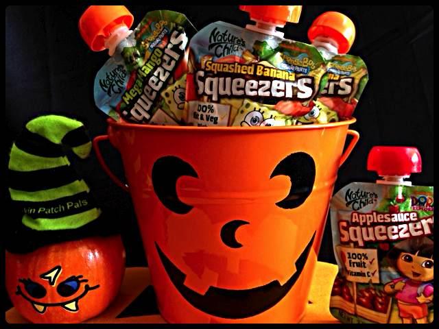 2013-10-05-fruitsqueezers_Fotor.jpg