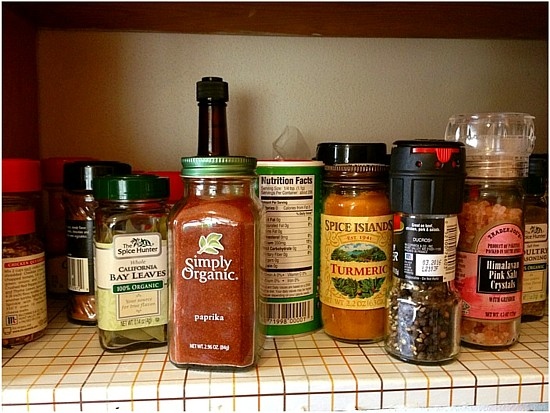 2013-10-05-spices1.jpg