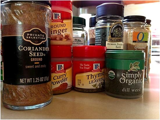 2013-10-05-spices2.jpg