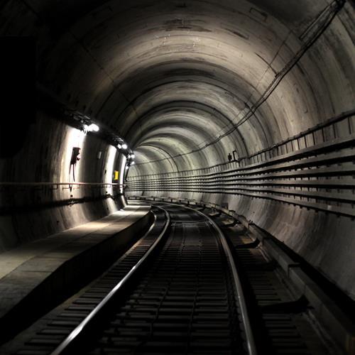2013-10-05-subwaytunnel.jpg
