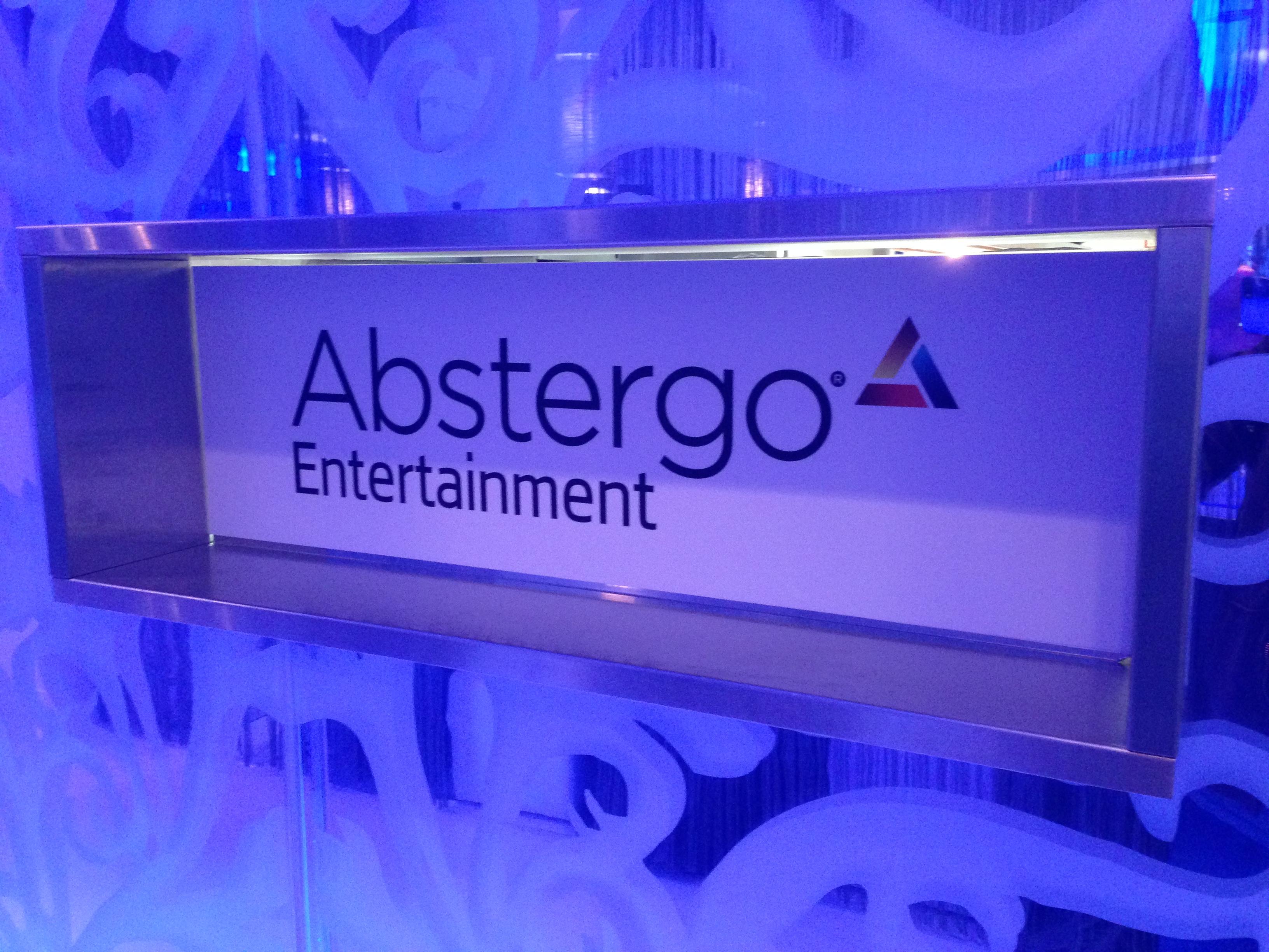 2013-10-06-AbstergoEntertainment.JPG