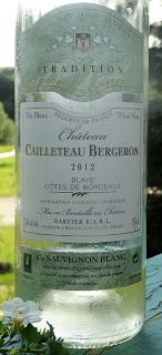 2013-10-06-CailleteauBergeronChteaublanc.jpg