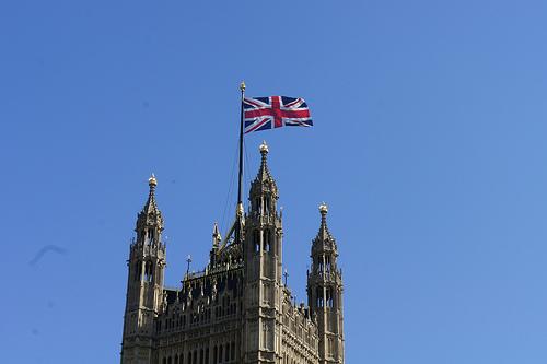 2013-10-06-greatbritainflag.jpg