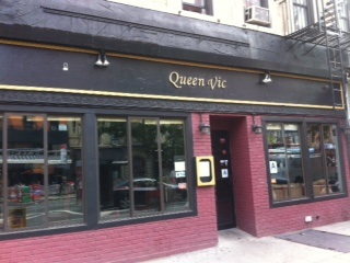 2013-10-06-queenvic.jpg