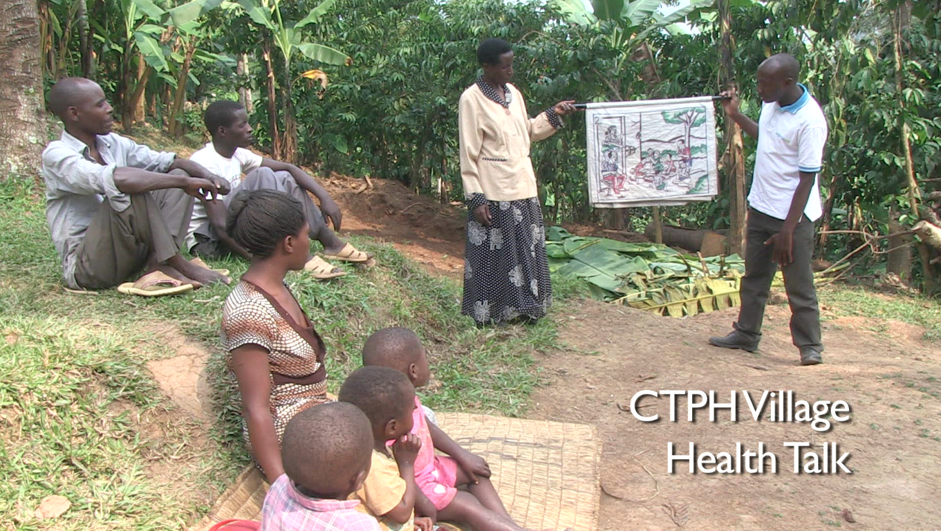 2013-10-07-CTPHVillageHealthTalk.png