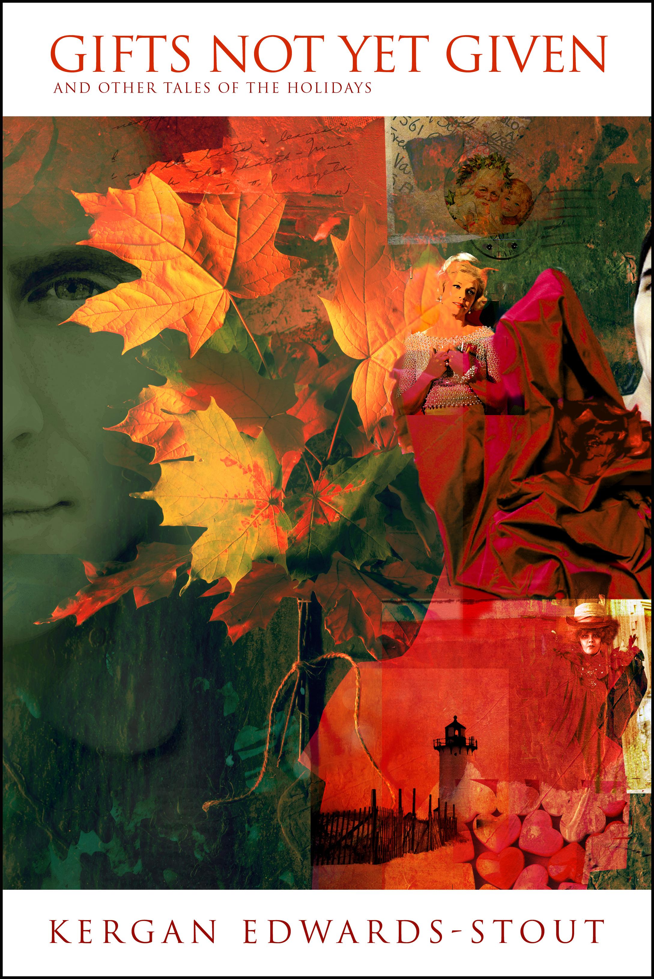2013-10-07-GiftsCover.jpg