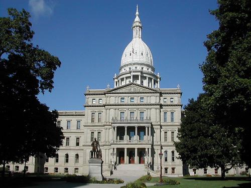 2013-10-07-Michigan_state_capitolsmall.jpg