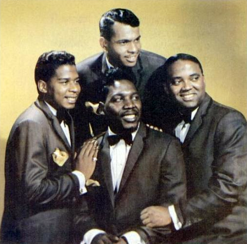 2013-10-07-The_Drifters.png