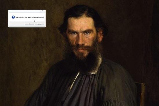 2013-10-07-Tolstoy.jpg